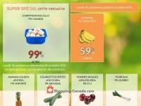 Fruiterie 440 (Super Special) Flyer