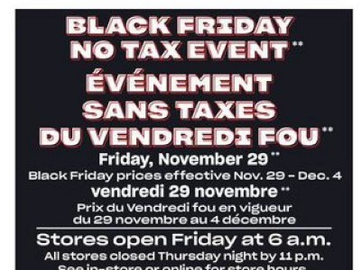 Atlantic Superstore Outdated Flyer Thumbnail