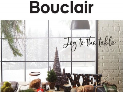 Bouclair Stores In Canada Locations Hours Shopping Canada