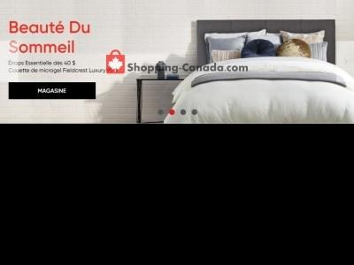 Dormez-vous? Outdated Flyer Thumbnail