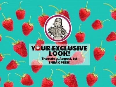 Dutchie's Fresh Market Outdated Flyer Thumbnail