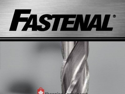 Fastenal Outdated Flyer Thumbnail