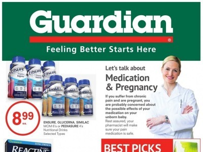 Guardian Flyer Thumbnail
