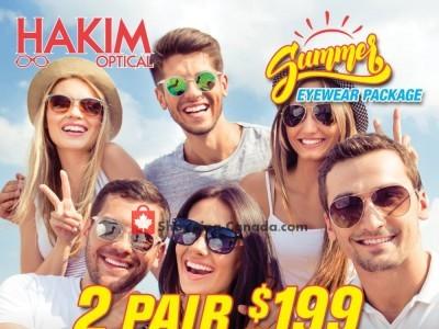 Hakim Flyer Thumbnail