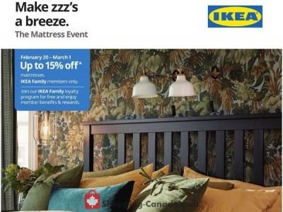 Ikea Flyer Thumbnail