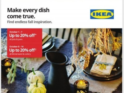 Ikea Outdated Flyer Thumbnail