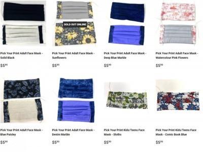 Len's Mill Stores Flyer Thumbnail