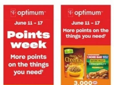 Loblaws Flyer Thumbnail