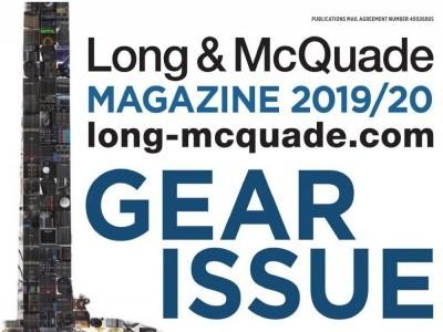 Long & McQuade Flyer Thumbnail