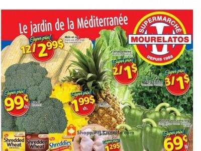 Mourelatos Flyer Thumbnail