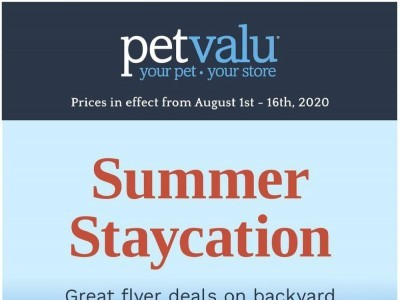 Pet Valu In Fonthill Ontario Canada Locations Store List Hours Shopping Canada