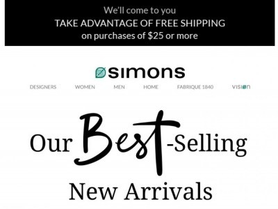 Simons Flyer Thumbnail