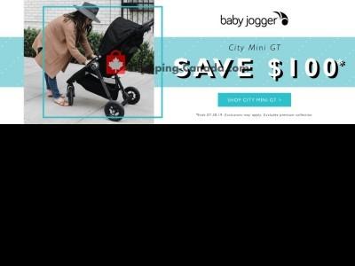 Snuggle Bugz Flyer Thumbnail