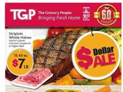 TGP Flyer Thumbnail