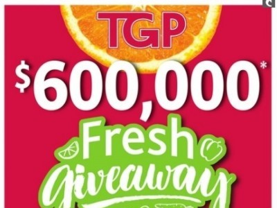 TGP Outdated Flyer Thumbnail
