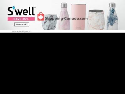 Well.ca Flyer Thumbnail