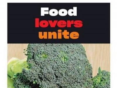 Zehrs Flyer Thumbnail