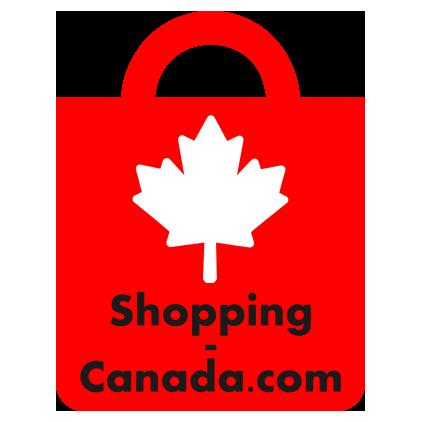 Perfect 10 Nails & Spa in Trafalgar Village (Oakville, Ontario L6J 2W8) | Shopping Canada