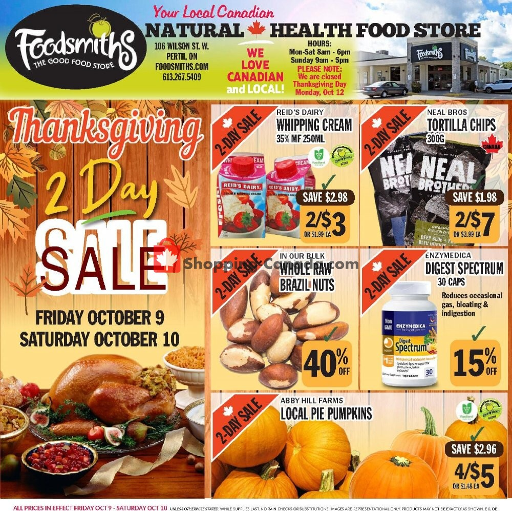Thanksgiving 2020 Sale Canada A Year Of Boxes Hellofresh Canada Coupon Code 80 Off A Year Of Boxes