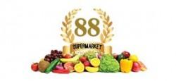 88 Supermarket