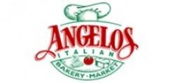 Angelos Italian Bakery & Market