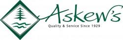 Askews Foods logo