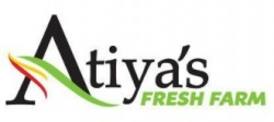 Atiya's Fresh Farm