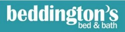 Beddington's logo
