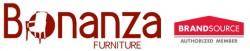 Bonanza Furniture logo