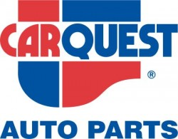 Carquest professionals logo