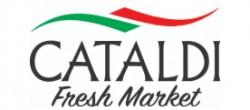 Cataldi Fresh Market logo