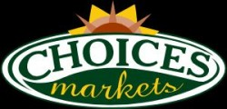 Choices Market logo