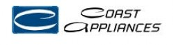 Coast Appliances logo