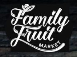 Family Fruit Market