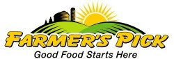 Farmers Pick logo