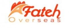 Fateh Grocery Depot logo