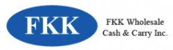 FKK Wholesale Cash & Carry