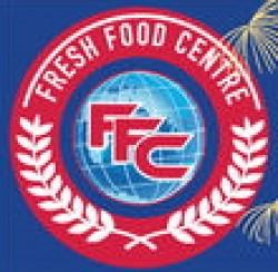 Fresh Food Centre logo