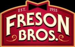 Freson Bros.