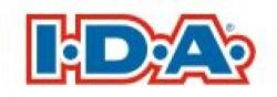I.D.A. logo