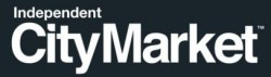 Independent City Market logo