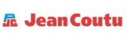 Jean Coutu Pharmacy logo