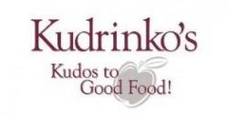 Kudrinko's