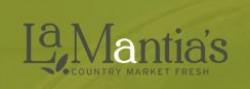 Lamantia's Country Market