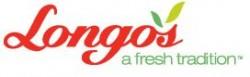 Longo's logo