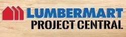 Lumber Mart logo