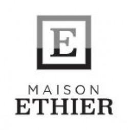Maison Ethier logo