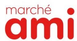 Marche Ami