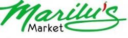 Marilu's Market logo