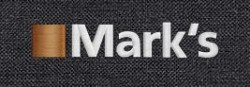 Mark's Work Wearhouse logo